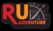 Ru Adventure